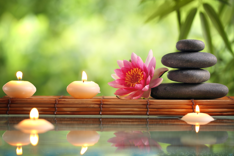 Les bienfaits du spa pour notre santé: