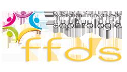 logo-ffds (1)